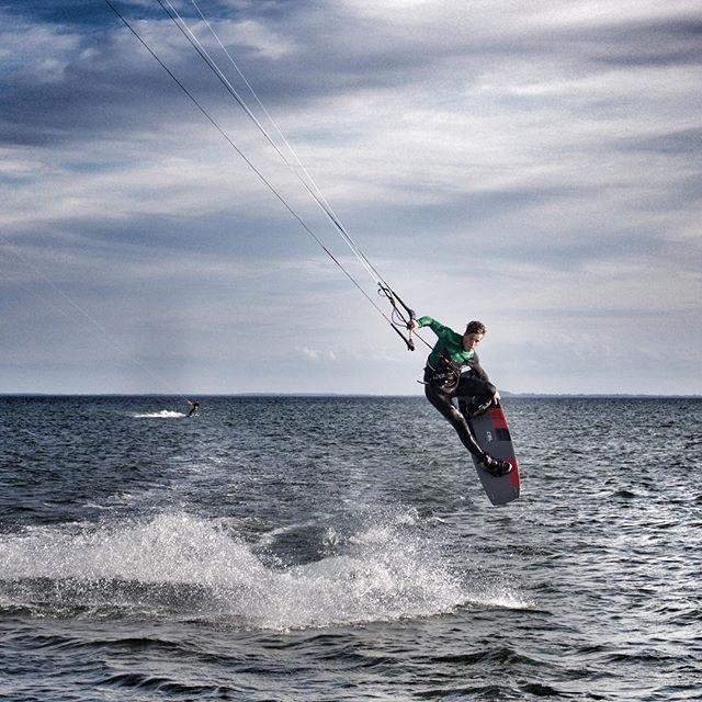 Lynæs surf og kite