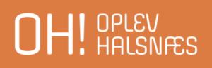 OH Oplev Halsnæs