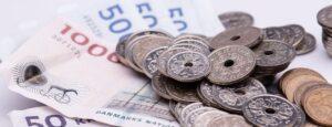 Kontante fordele gøre Halsnæs bedst i Nordsjælland