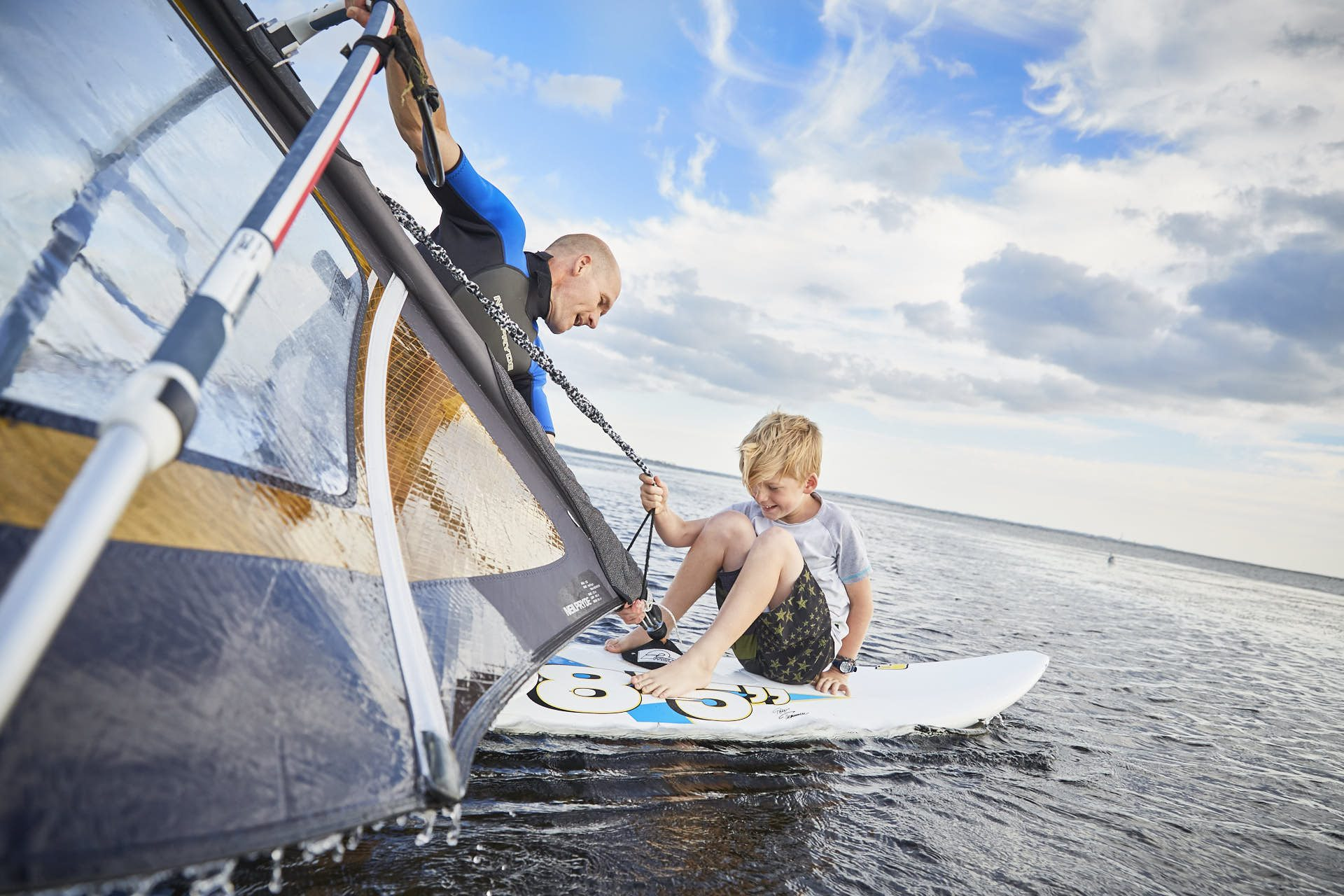 surf-og-familieliv-i-hundested_04