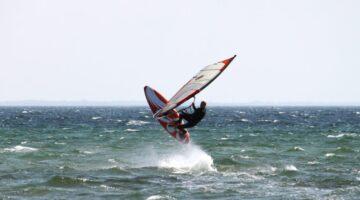 windsurf2-veh
