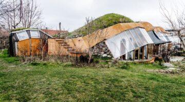 Torup-arkitektur