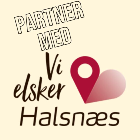 Partner med