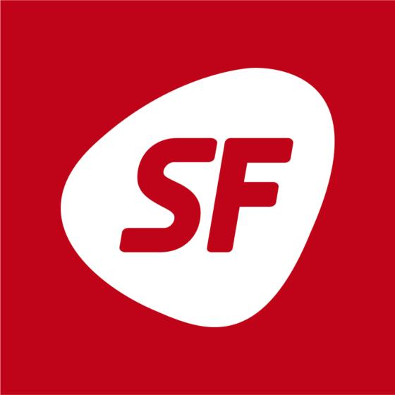 DanmarksPartier_SFLogo-01
