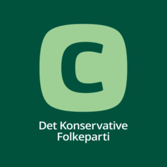 konservative