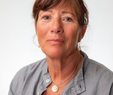 Ulla Westtoft