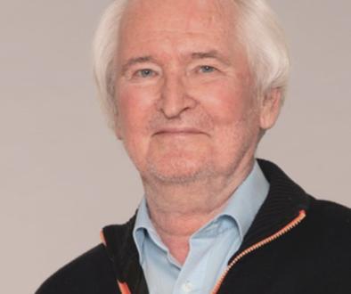 Torben Hedelund